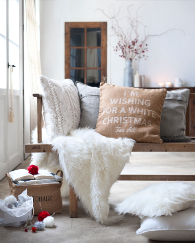 79ideas-cozy-winter-ideas-by-h&m